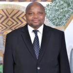 ASI-SAU President
