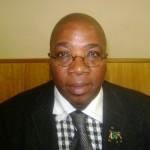 Wandile Ncapai