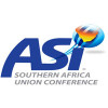 ASI Southern African Union Conference