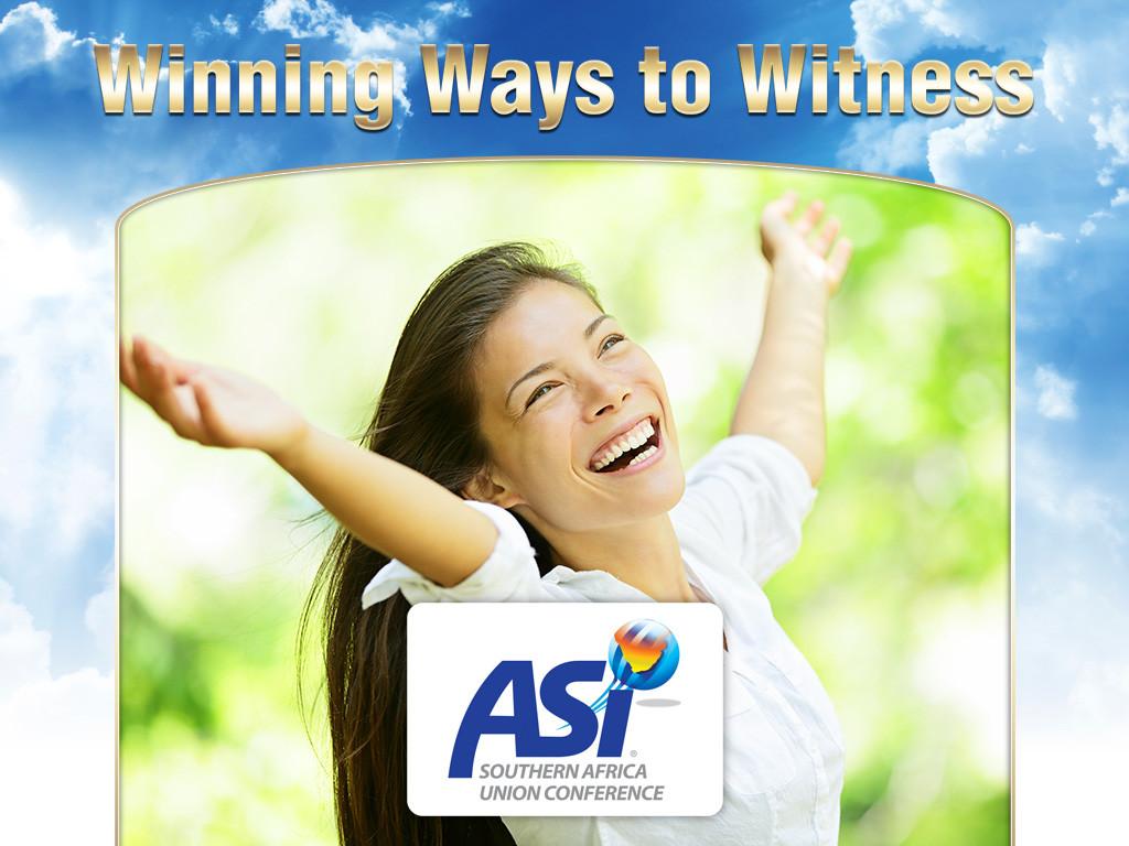 ASI Powerpoint Presentations 4